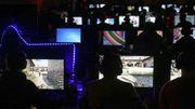 Tencent verpflichtet chinesische Spieler zur Gesichtserkennung – oder schickt sie ins Bett