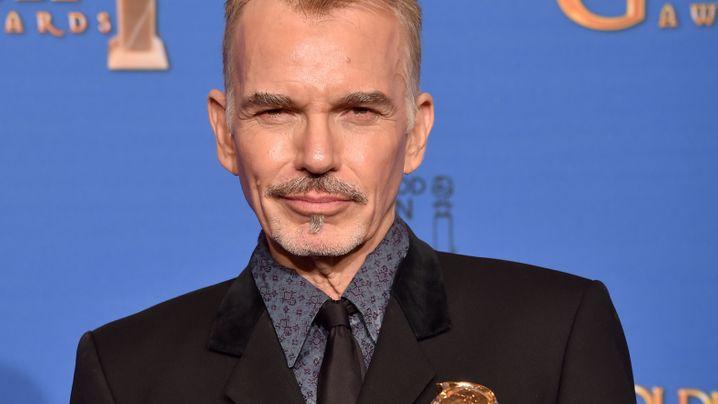 Hollywood-Award: Die Gewinner der Golden Globes