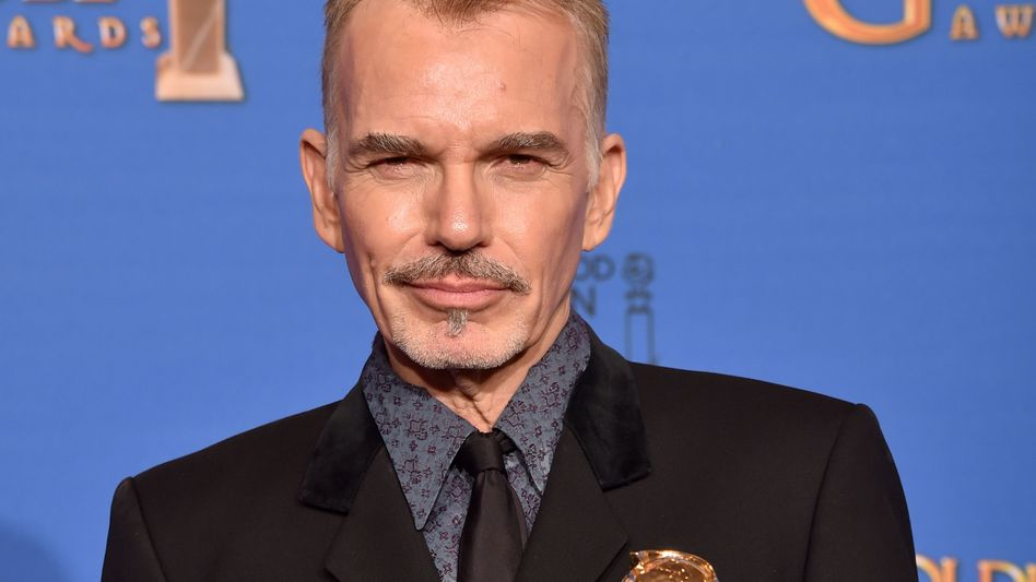 "Golden Globes: ""Fargo"" gewinnt gegen ""True Detective"""