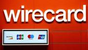 Wirecard wechselt Aufsichtsratschef aus