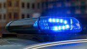 Italienische Polizei geht gegen Corona-Profiteure vor