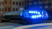 Generalstaatsanwaltschaft übernimmt Ermittlungen zu Anschlagsserie in Neukölln