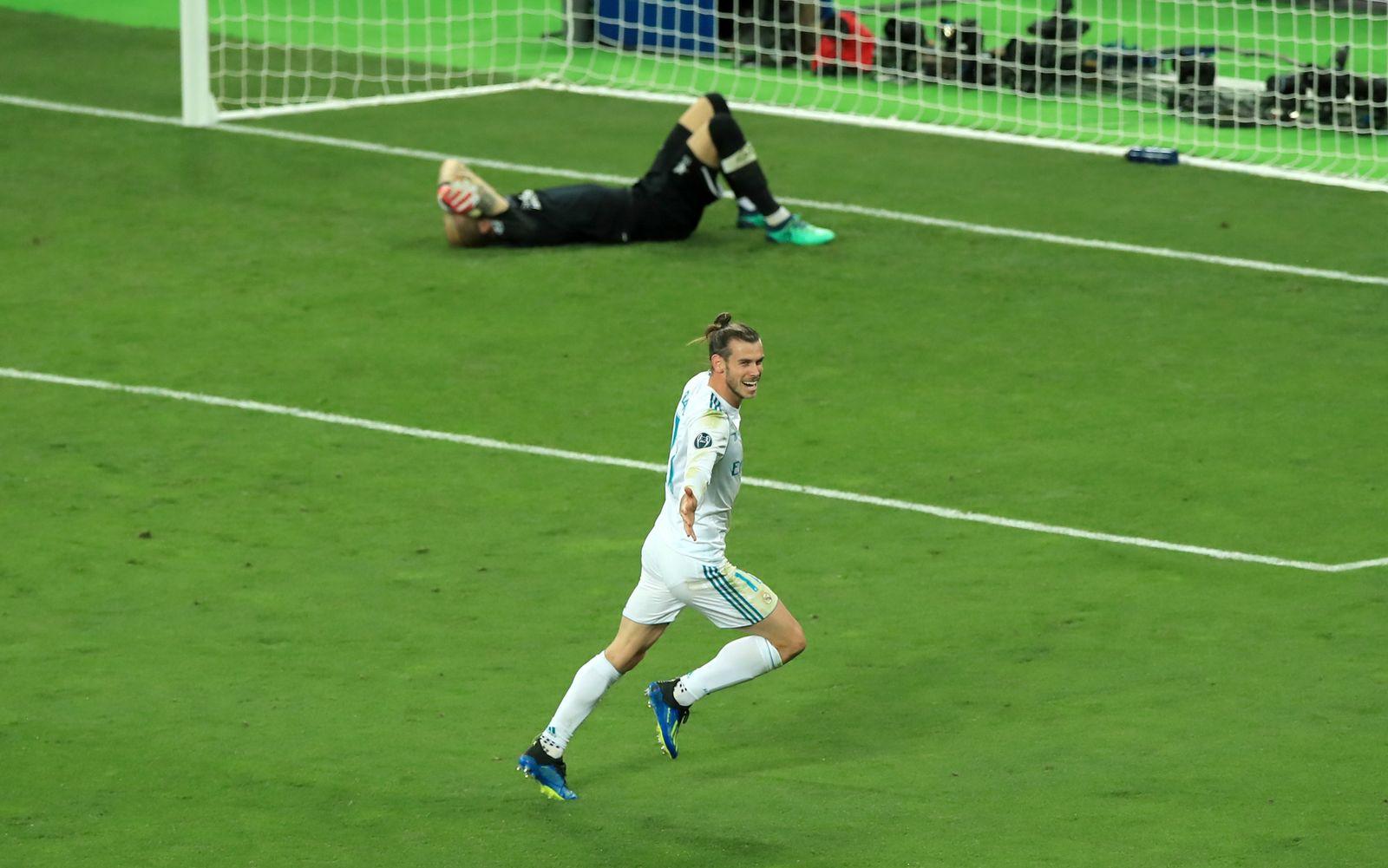 Karius Bale