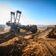So viel Kohle, Gas und Öl dürfen wir noch fördern