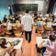 48 Stunden und 18 Minuten - so viel arbeiten Lehrer im Schnitt
