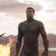 Das Kino erlebt seine schwarze Revolution