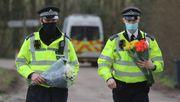 Boris Johnson äußert sich zu Suche nach vermisster Frau in London