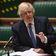 Was plant Boris Johnson?