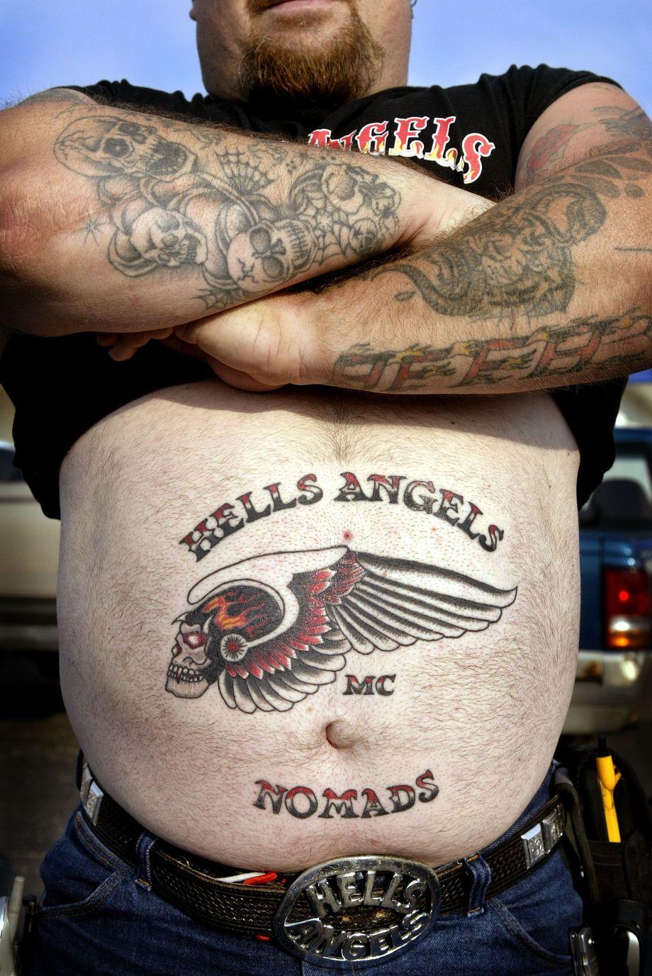 Tattoo sprüche unterarm innen