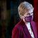 Schottlands Regierungschefin will zügigen EU-Beitritt