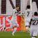 Bayern siegt trotz frühen Rückstands hoch in Salzburg