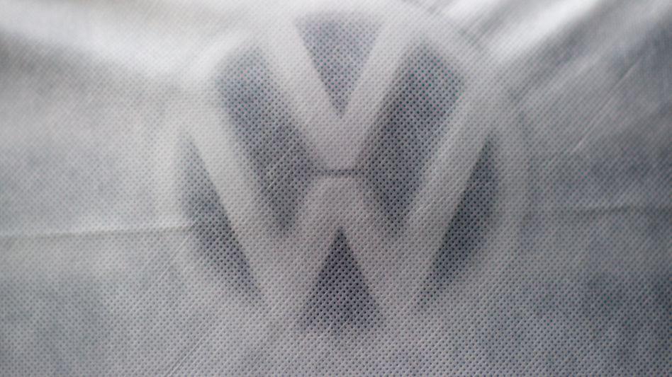 Vernebelungstaktik: VW hat in den USA bei den Abgaswerten manipuliert