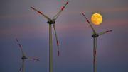 Genug Energie für die Wende?