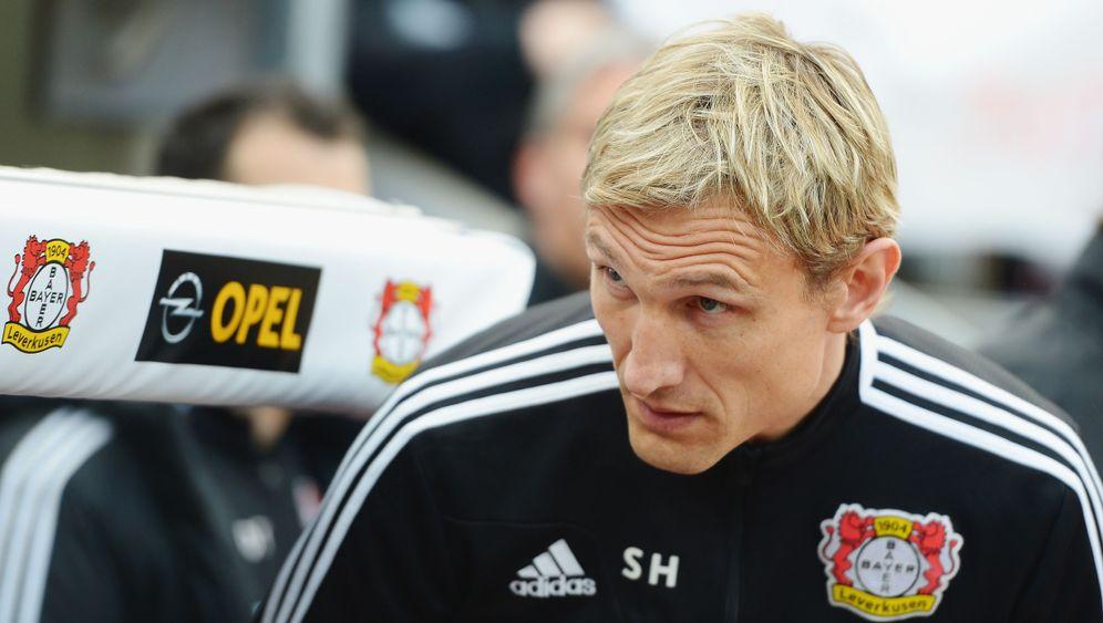 Leverkusen vs. Hoffenheim: Modeste trifft ins Bayer-Herz