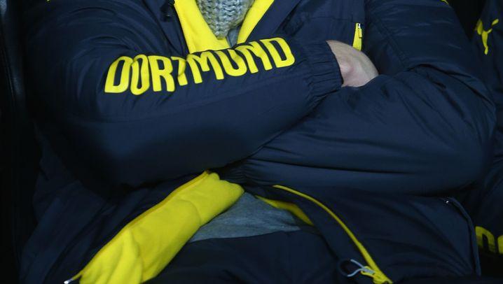 BVB-Sieg gegen Hoffenheim: Sie können es ja doch!