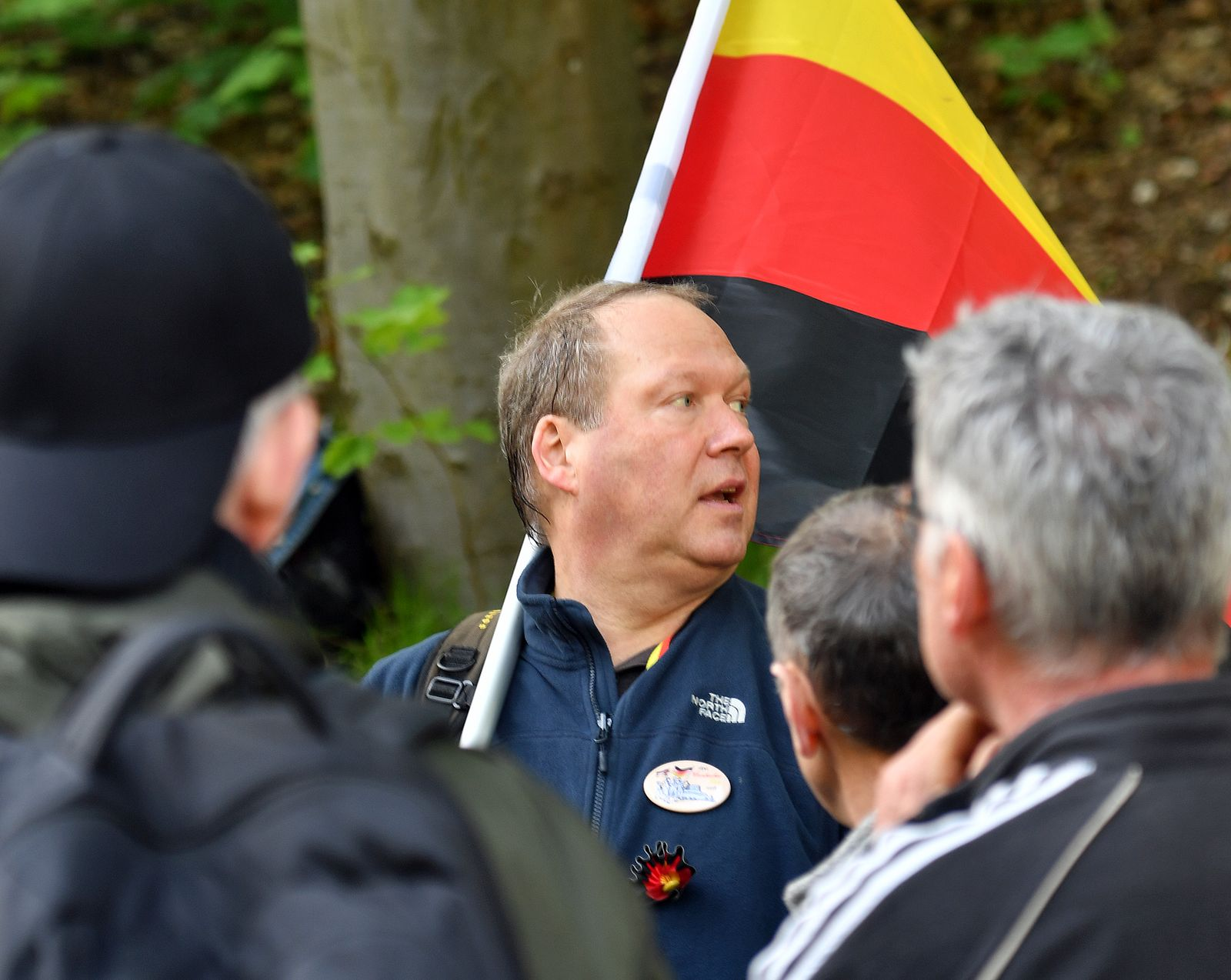 Neues_Hambacher_Fest