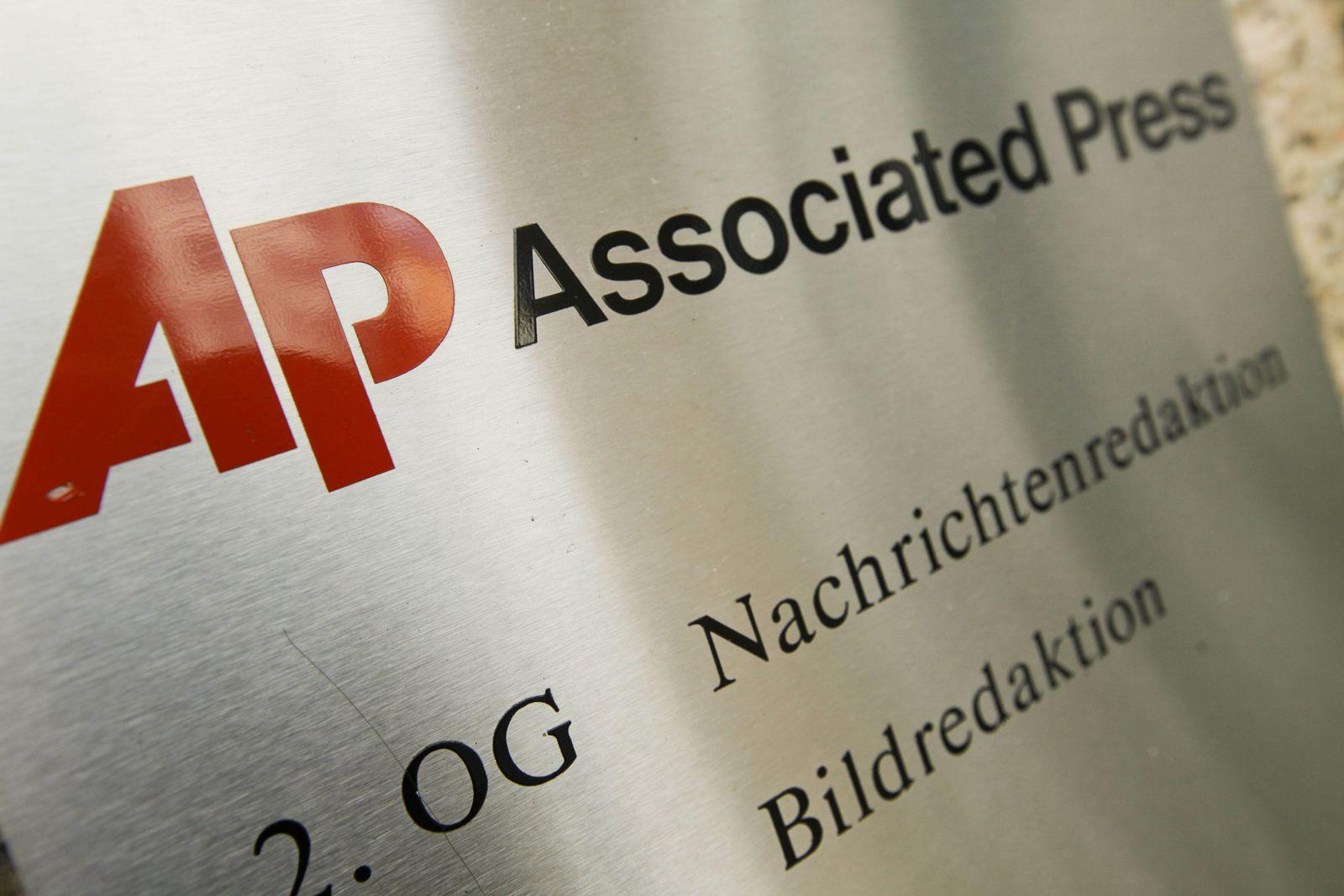 AP/ dapd