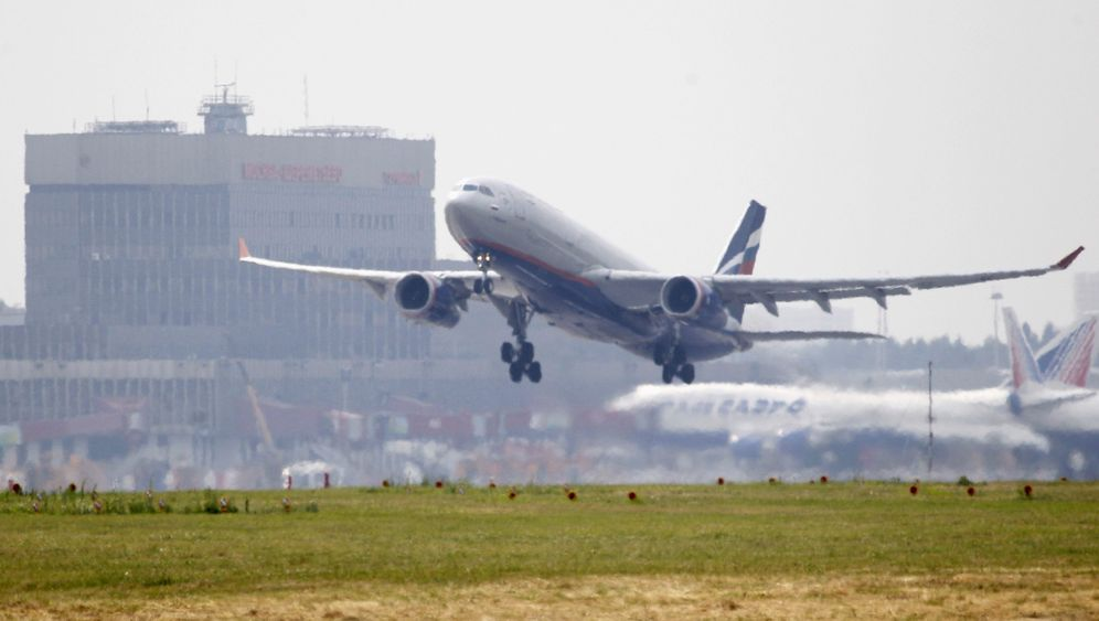 Transatlantik-Verbindungen: Flugrouten nach Kuba