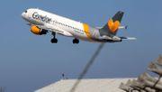 Ferienflieger Condor findet neuen Investor
