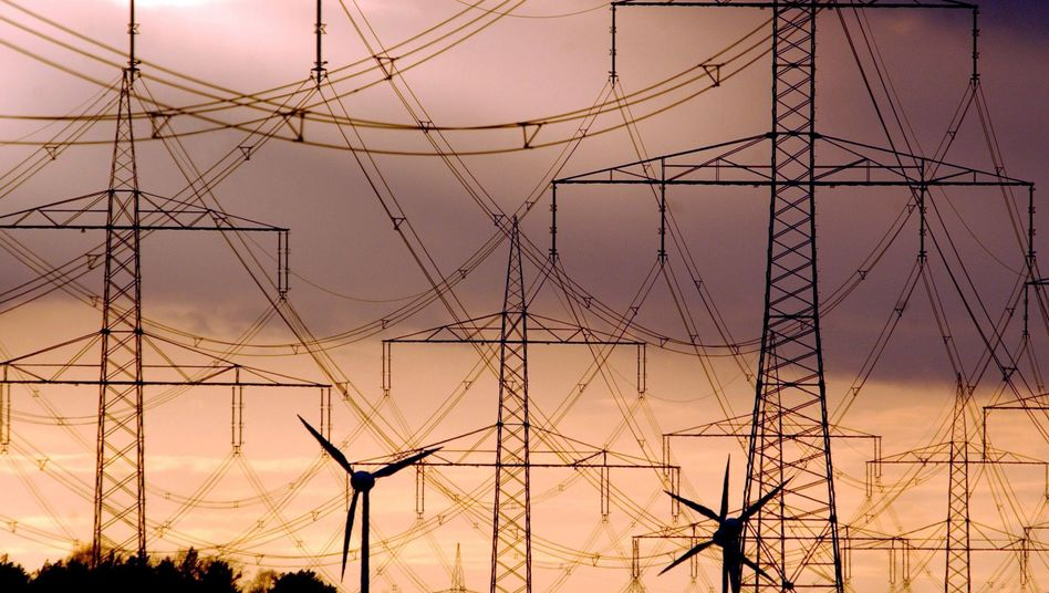 Stromnetze in Deutschland: Smart Meter kosten Verbraucher 72 Euro im Jahr