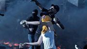 Die Intifada der Generation TikTok