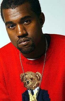 "Kanye West: ""Jesus Walks"" stürmt die Charts"