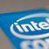 Intel soll mehr als zwei Milliarden Dollar zahlen