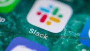 Slack gegen Microsoft Teams - wer gewinnt?