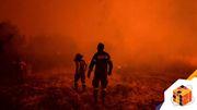 Wo das Klima kippt – und wo wir noch eine Chance haben