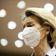 Von der Leyen räumt Versäumnisse bei Impfstoffen ein