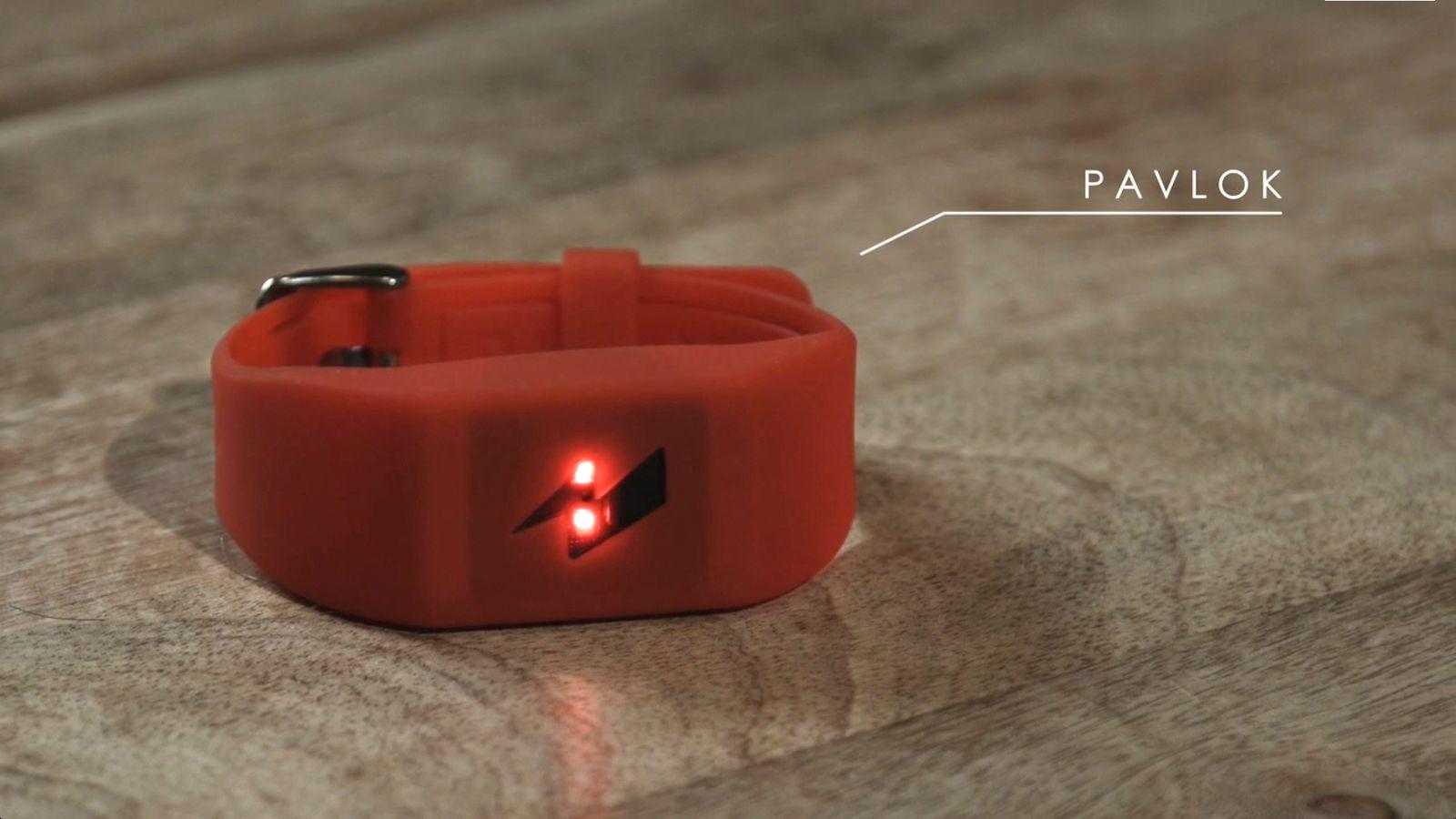 NUR ALS ZITAT Screenshot Diese Gadgets sollen beim Sparen helfen