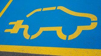 Das sollten Sie wissen, bevor Sie ein Elektroauto kaufen
