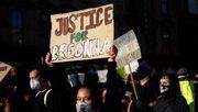 Beyoncé fordert Gerechtigkeit im Fall Breonna Taylor