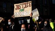 Beyonc?? fordert Gerechtigkeit im Fall Breonna Taylor