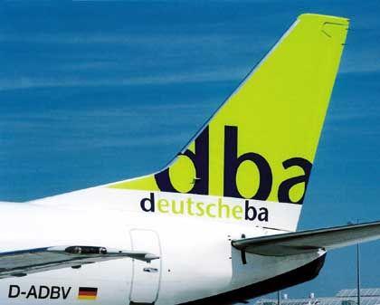 Deutsche BA: Günstig zu haben, aber vielleicht trotzdem kein Schnäppchen: