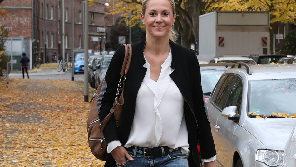 Bettina Wulff (Archiv)