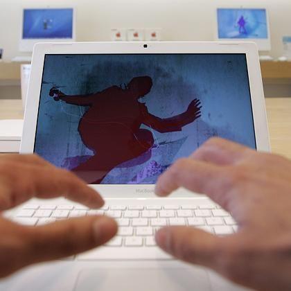 Apple MacBook: Ungewöhnliche Probleme mit dem Akku