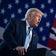 Trumps trotzige Reaktion auf Michelle Obamas Rede