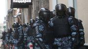 »Putin kann sich weniger auf seinen Sicherheitsapparat verlassen«