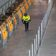 Frankfurter Justiz fürchtet Überlastung durch Flugticket-Verfahren