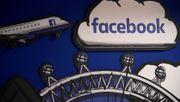"""Facebooks """"oberstes Gericht"""" startet mit beschränkten Befugnissen"""