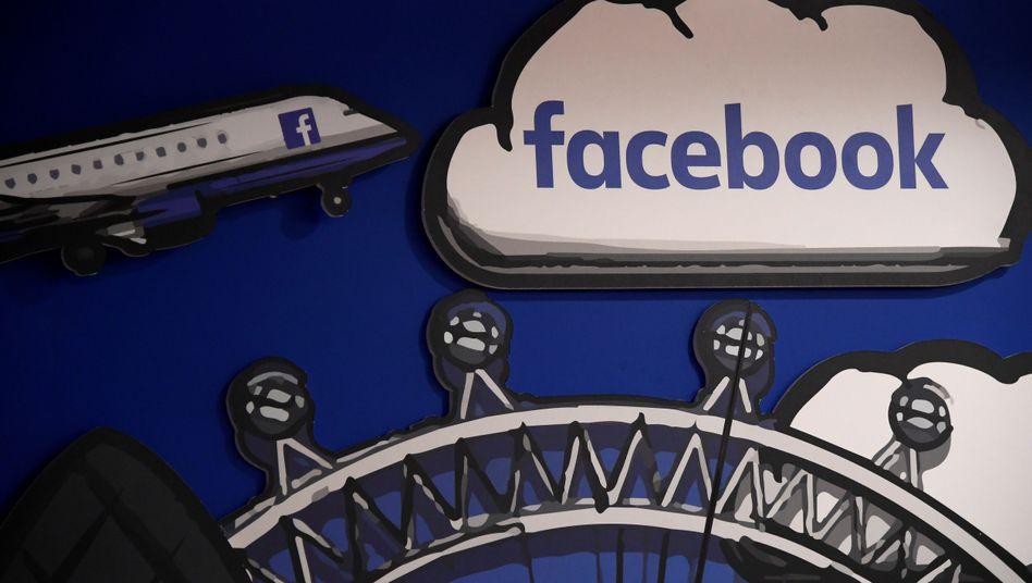 Facebook richtet eine neue Anlaufstelle für Beschwerden von Nutzern ein