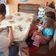 Alleinerziehende und ihre Kinder sind besonders häufig arm
