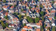 Wie eine Kleinstadt in Ostwestfalen den gesellschaftspolitischen Systemwechsel vorbereitet