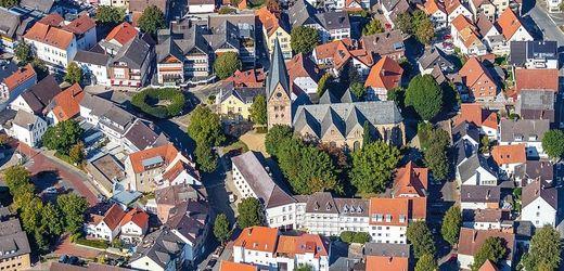 Steinheim: Wie eine Kleinstadt den wirtschaftsethisch korrekten Systemwechsel vorbereitet
