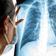 """""""Etwa 15 Prozent der Covid-19-Toten gehen aufs Konto der Luftverschmutzung"""""""