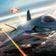 US-Kampfjets sollen bald mit Laser schießen