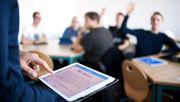 Schüler muss trotz Asthma zum Präsenzunterricht
