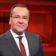 Was die SPD-Innenminister gegen Hasskriminalität im Netz fordern
