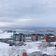 Grönlands Flirt mit den USA